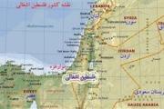 آمادگی مهندسان ایرانی برای بازسازی غزه